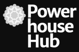 Power House Hub